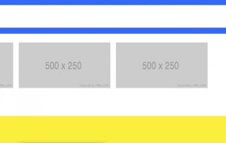 CSS Archives - Equiqo